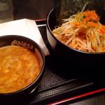 49859117 - つけ麺