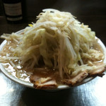49859620 - 野菜多め