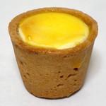 49865158 - とろとろ焼きカップチーズ(\216)