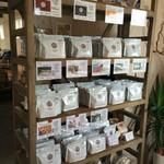 ヨシノリ コーヒー - 豆販売