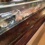 魚て津 - ネタ