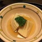 49872898 - 樫原の筍の煮物