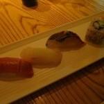 49872988 - お寿司