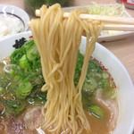 49877971 - 麺あっぷd( ̄ 、 ̄)