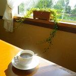 4988420 - 湧水有機コーヒー