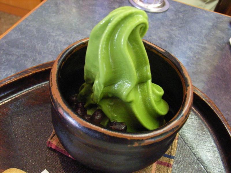 寿ゞき園茶店