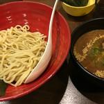 49881050 - つけ麺