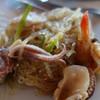 Patong Seafood - 料理写真:シーフードの土鍋蒸し