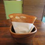 コクリコ - ラム酒チョコ(45度)