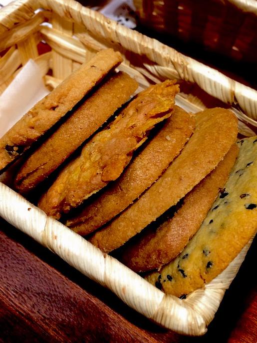 ステラおばさんのクッキー 渋谷青山通り店