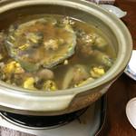 49886013 - すっぽん鍋