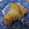 グレイン - 料理写真:クロワッサン