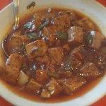 4989834 - 麻婆豆腐