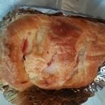 ドイツパンの店 フランドルフ -