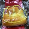 ローゲンマイヤー - 料理写真:芦屋クリームパン  税抜160円