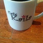 49898818 - ホットコーヒー