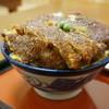 いときん - 料理写真:カツ丼