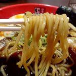 49907552 - 麺リフト