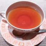 FUKUTATEI - 紅茶