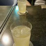 尾道国際ホテル - ドリンク写真: