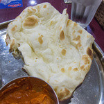 HOT CHILLY -