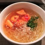 49915797 - 冷麺