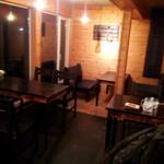コーローカフェ -