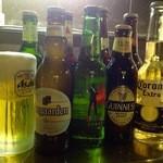 居酒屋 LOCOHEAD -