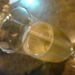 すろーばーる 葡萄酒 -