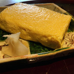 Unagikappoumaehara - 鰻巻