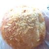 パンと、惣菜と、珈琲と。 パブリックベーカリー - 料理写真: