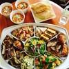 リュニック - 料理写真:平日限定 ランチコース