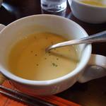 49941766 - ランチスープ