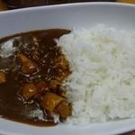 おむすび島 - 料理写真: