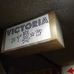 victoria -