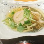 日本料理 竹むら -