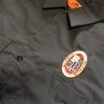 馬車道タップルーム - オリジナル シャツ