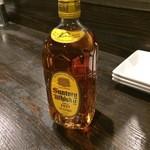 com-place (お酒を飲む場所 コムプレイス) -