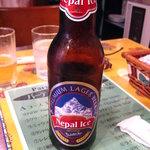 4997735 - ネパールビール