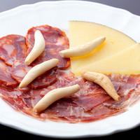 バスク料理 美味しかった(m_donald)-アマ・ルール