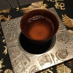 49985253 - 食前茶