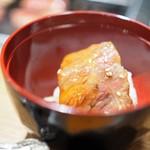 好ちゃん - 禁断の肉玉ご飯