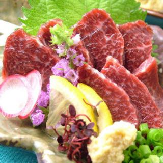 こだわり九州料理がたっぷり味わえるコースを多数ご用意☆