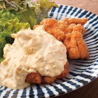 九州宮崎の郷土料理を堪能