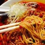 沖縄料理とそーきそば はいさい食堂 -