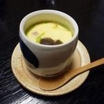 50016890 - 茶碗蒸し