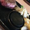 唐津 孤高の肉バル カルネスタ