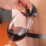 Jacques Monod - ワインございます