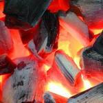 炭火・焼鳥 鶫 - 備長炭で焼き上げる串焼き・炭火焼は絶品!