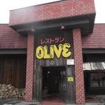 OLIVE -